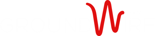 Groundwire Voice | Unified Communications | Cloud PBX | On Premises PBX | South Pacific, Fiji